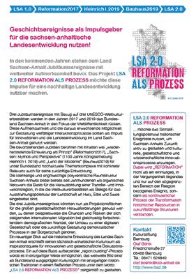 LSA-2.0-Reformation-als-Prozess-Cover