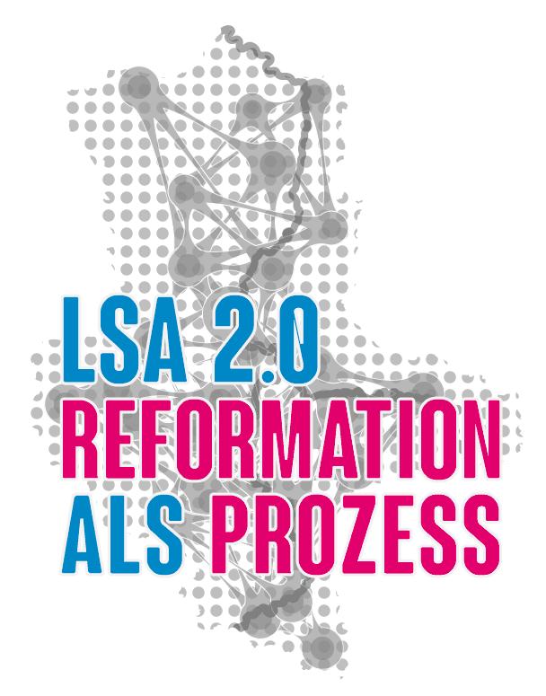Logo-LSA-2.0-Reformation-als-Prozess