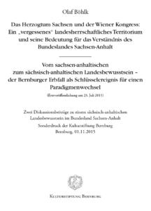 Herzogtum-Sachsen-beim-Wiener-Kongress-Druckdatei-v1